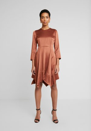 Cocktail dress / Party dress - sierra