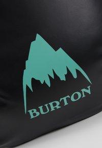 Burton - MULTIPATH DUFFLE 40 - Sports bag - buoy blue - 2
