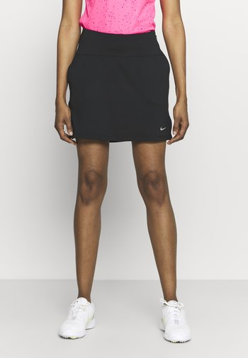 VICTORY SOLID SKIRT