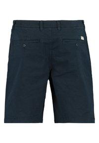 America Today - Stefan - Shorts - deep blue - 5