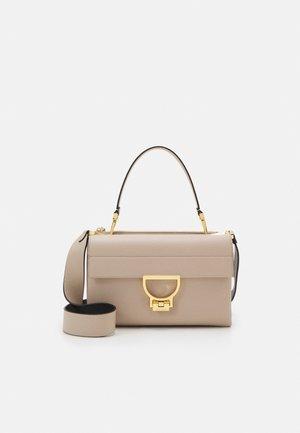 ARLETTIS - Handbag - powder pink