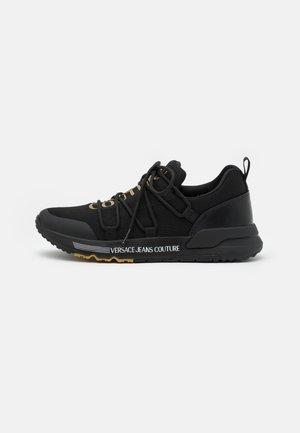 LINEA SUPER  - Trainers - black
