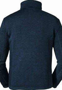 Schöffel - Fleece jacket - blue - 1