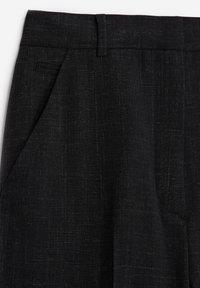 The Kooples - Trousers - grey - 5