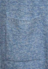 Street One - OFFENE - Cardigan - blau - 4