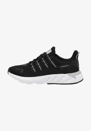 SWORD  - Sneakers - black