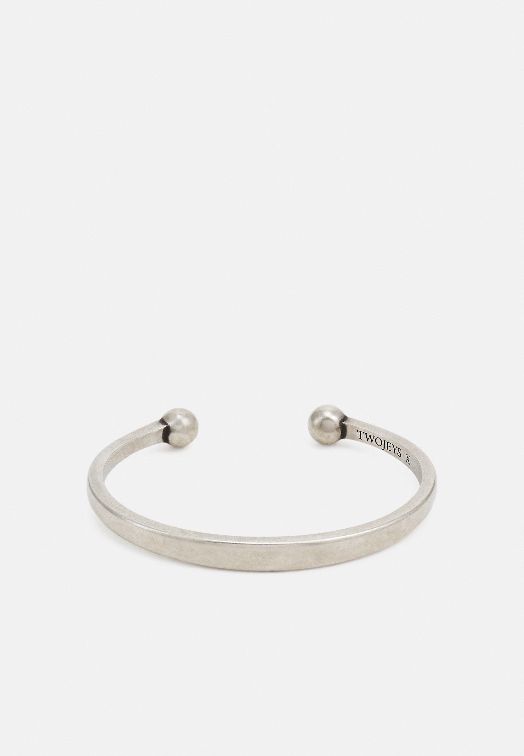 Homme MEDITERRANEAN SOUL UNISEX - Bracelet