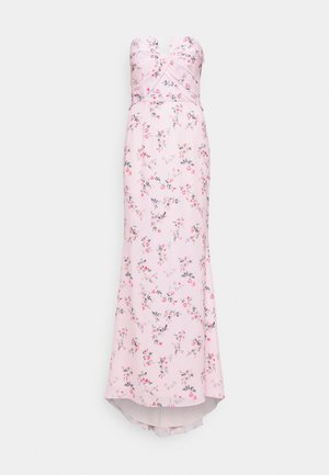 FRANKIE - Occasion wear - rose