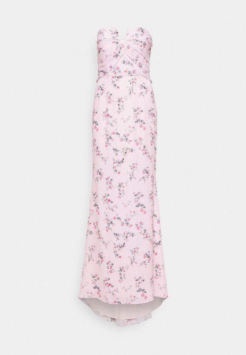 Jarlo - FRANKIE - Festklänning - rose