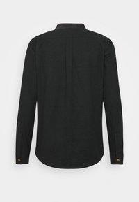 Barbour Beacon - TERRENCE - Summer jacket - seaweed - 1