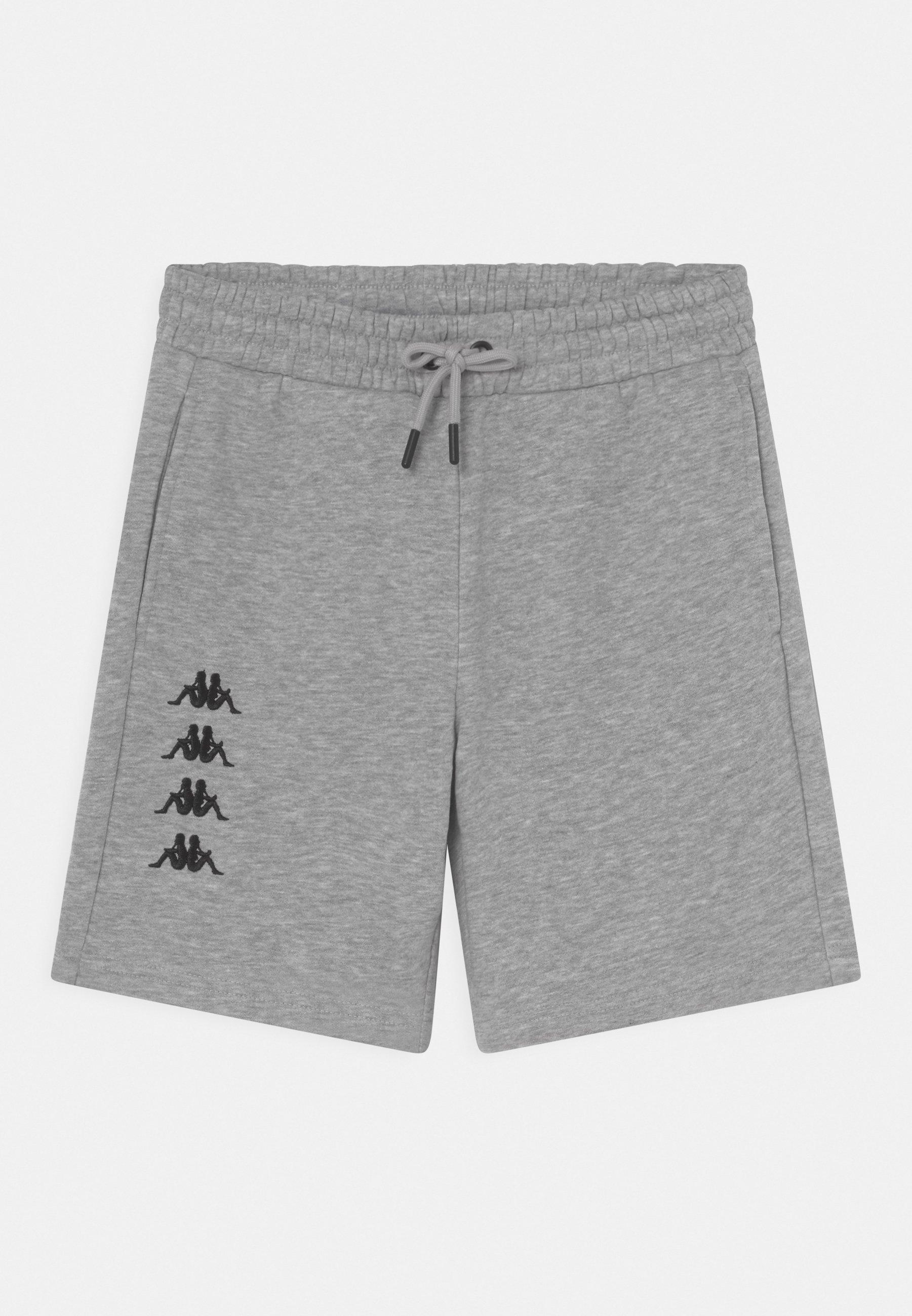 Bambini JULIO UNISEX - Pantaloncini sportivi