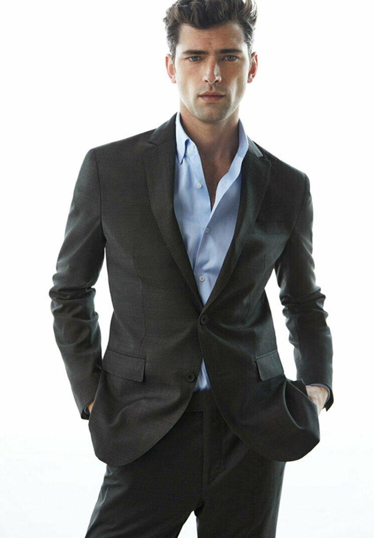 Men Suit jacket