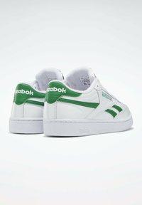 Reebok Classic - Zapatillas - white - 2