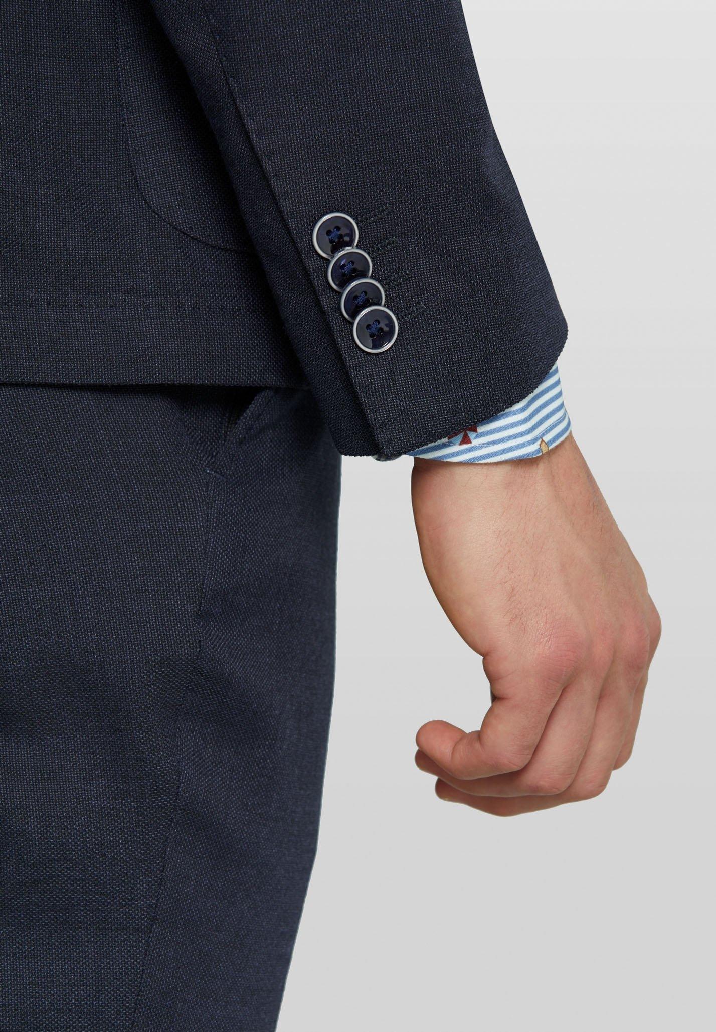 Homme ELAX SPLIT - Veste de costume