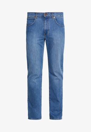 ARIZONA - Jeans straight leg - fuse blue