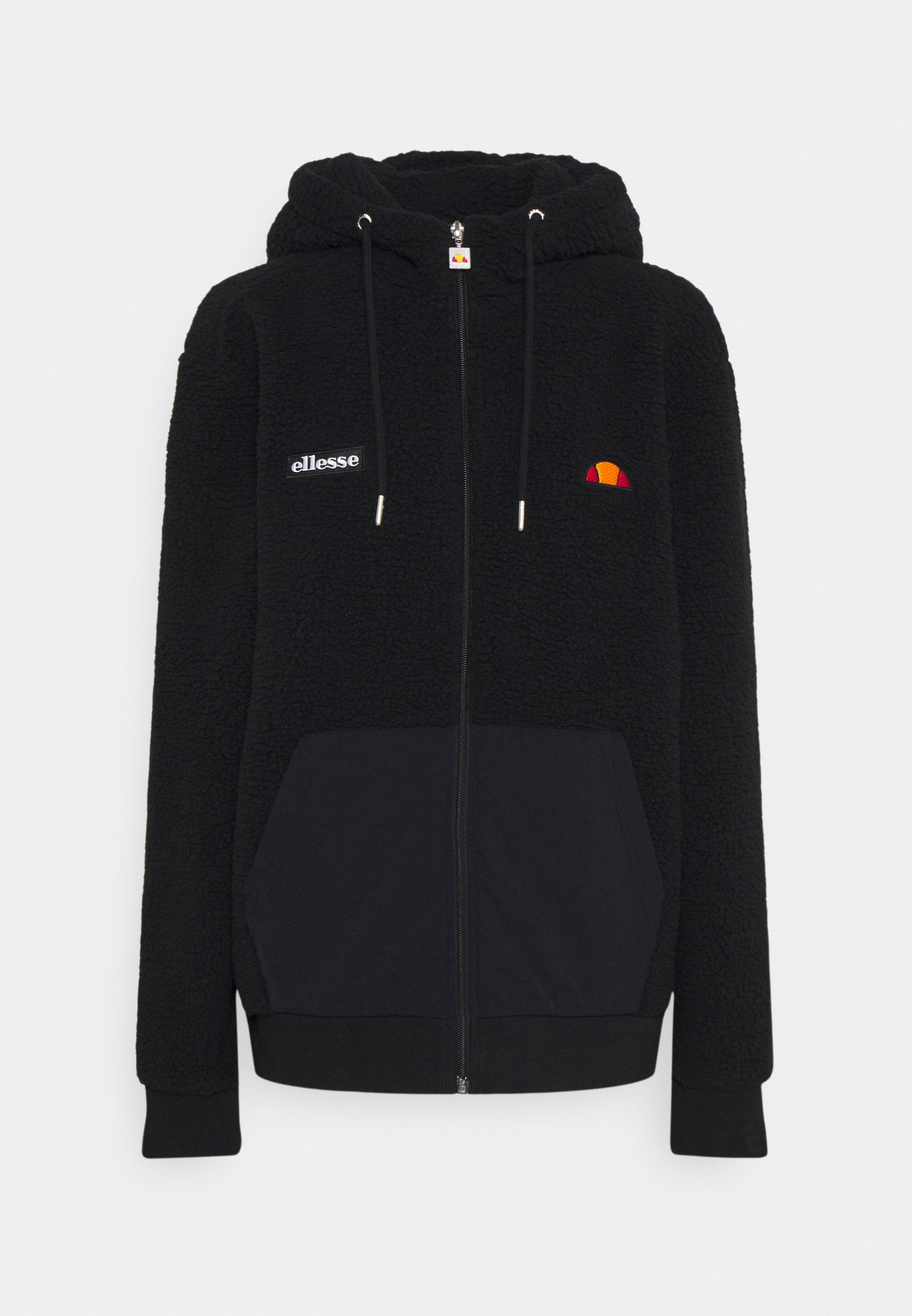 Women AVO - Zip-up sweatshirt