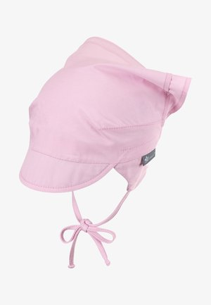 KOPFTUCH - Hat - pink