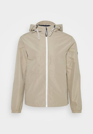 JORLUKE JACKET - Jas - crockery