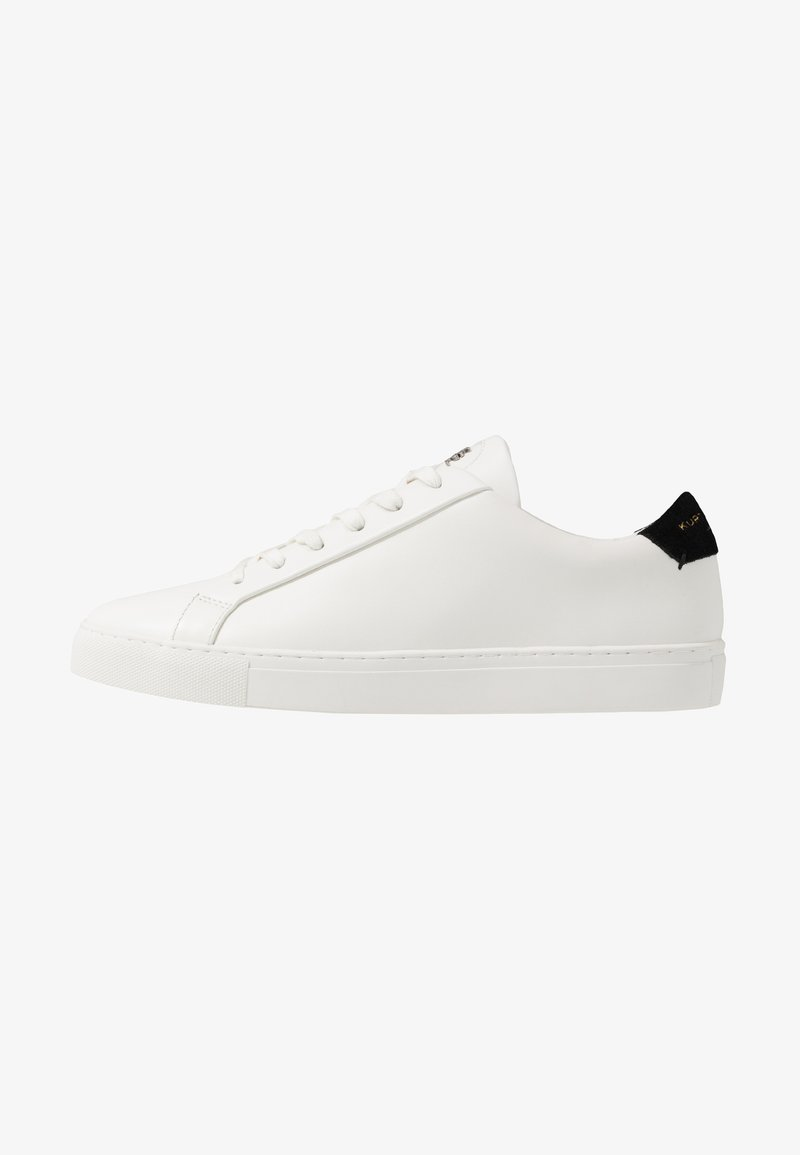 Kurt Geiger London - DONNIE - Sneakers - white