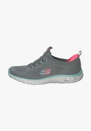 EMPIRE D LUX PARADISE SKY - Trainers - grey