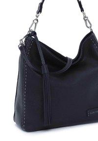 SURI FREY - STACY  - Tote bag - blue - 3