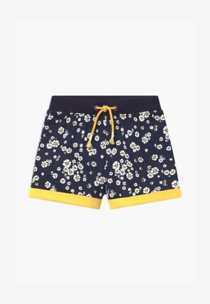 SMALL GIRLS DAISY - Shorts - nachtblau