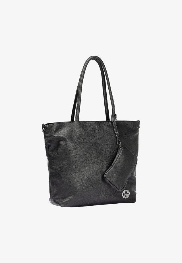 Handtas - black (h1449-00)