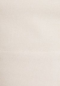 4th & Reckless - Blouse - cream - 2