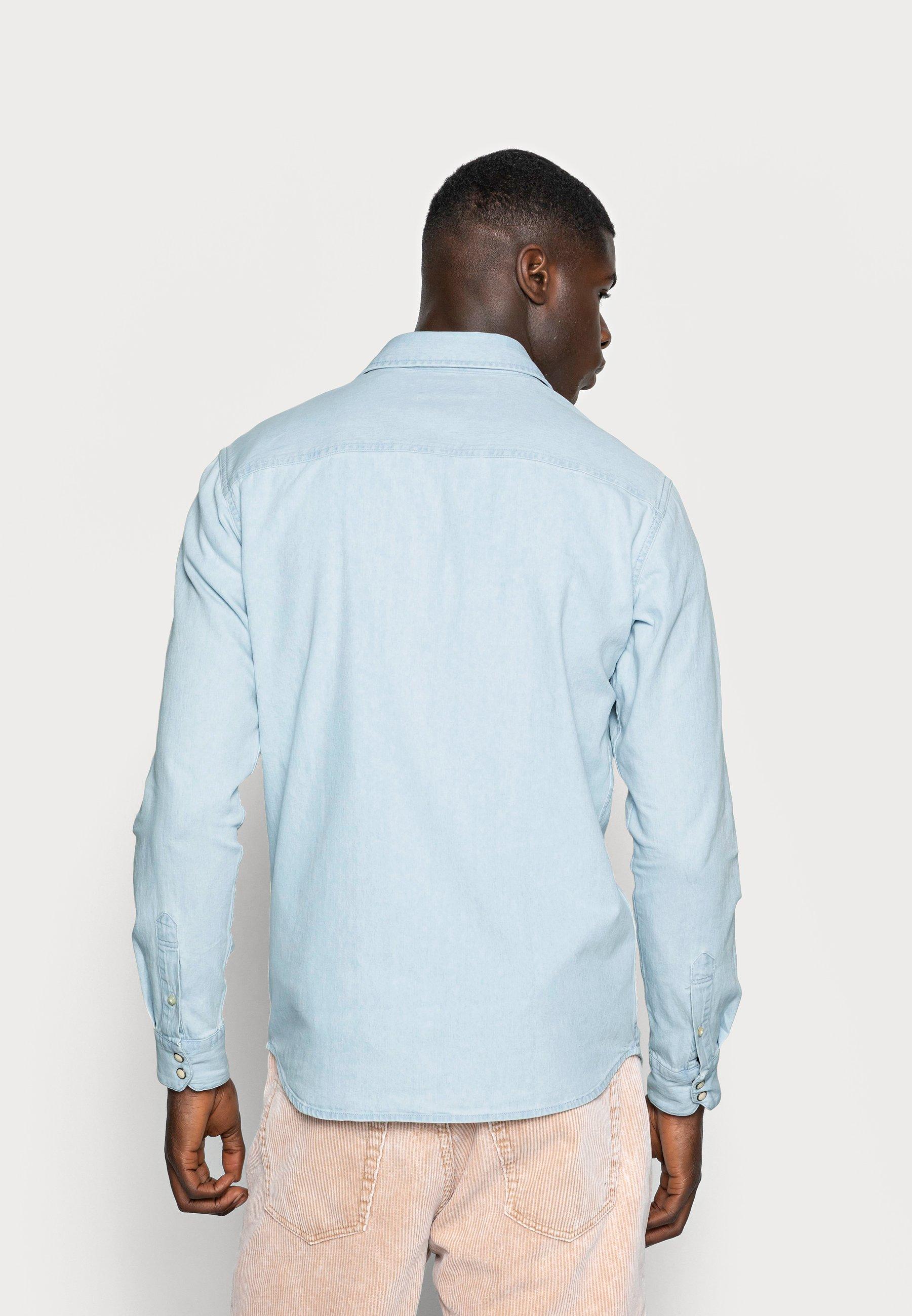 Men JJESHERIDAN  - Shirt