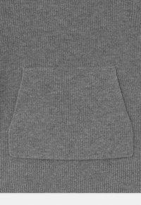 ARKET - Hoodie - grey dusty light - 2
