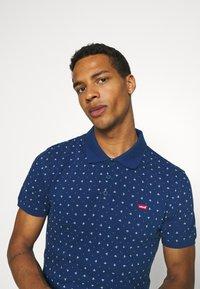 Levi's® - NEW - Poloshirt - blues - 3