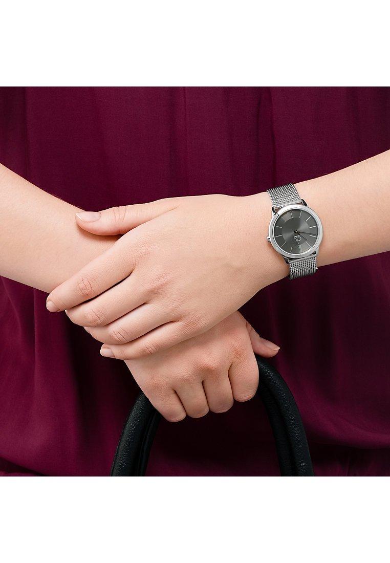 Damen MINIMAL  - Uhr