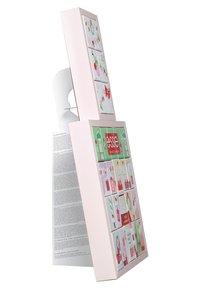 Essie - XMAS ADVENT CALENDAR 2020 - Calendrier de l'Avent - multi-coloured - 2