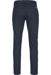 Levi's® - STD II - Broek - baltic navy shady - 1