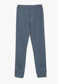 Joha - Trousers - china blue - 0