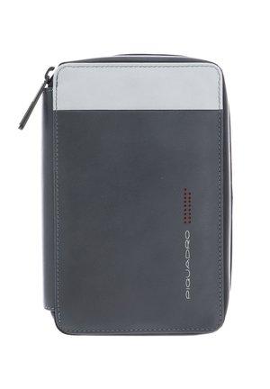 URBAN  - Travel accessory - grigio / nero