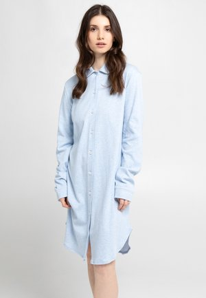 Nightie - blau
