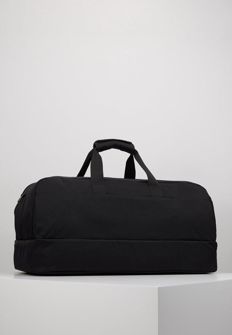 JOOP! - MARCONI THALIS TRAVELBAG - Weekendbag - black