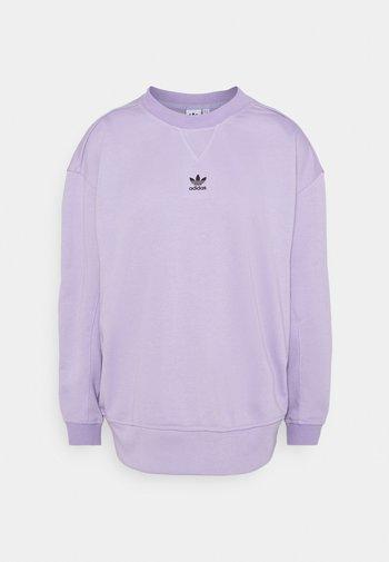 Sweatshirt - hope