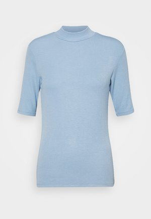 KROWN - Basic T-shirt - allure