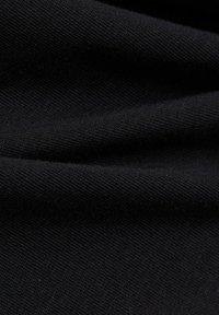 edc by Esprit - Blouse - black - 10