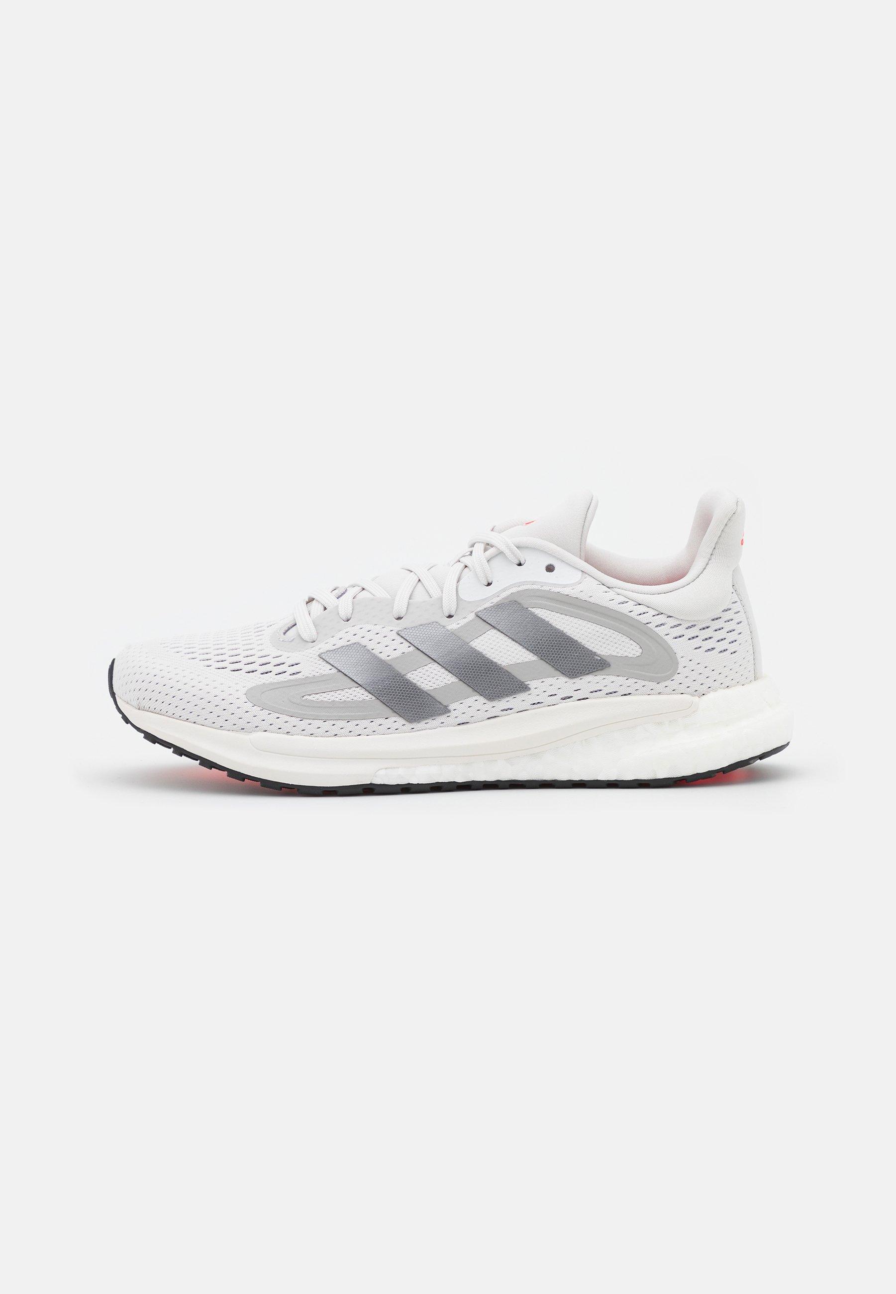 Women SOLAR GLIDE 4 - Neutral running shoes