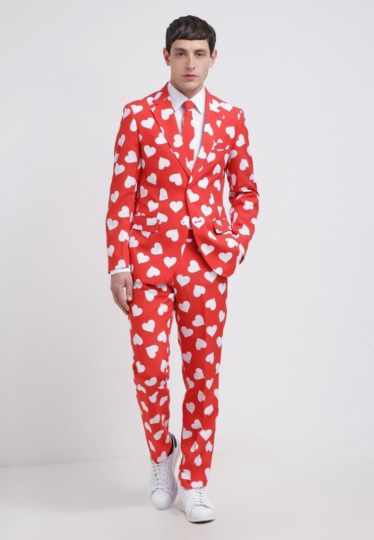 Herren MR. LOVER LOVER - Anzug
