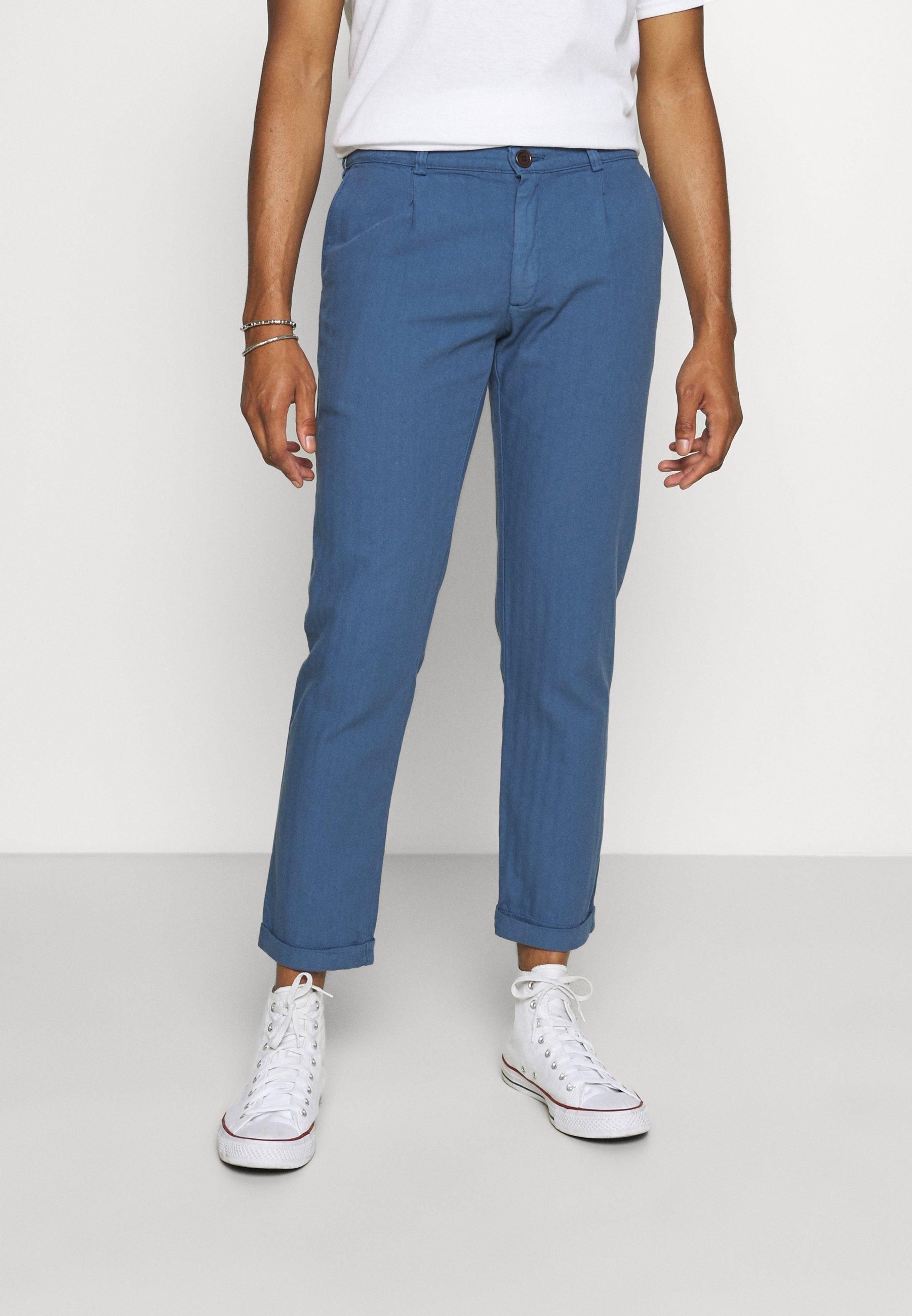 Donna UNISEX PANTS - Pantaloni