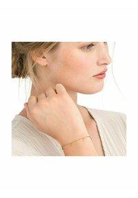 NOELANI - Bracelet - gold - 0