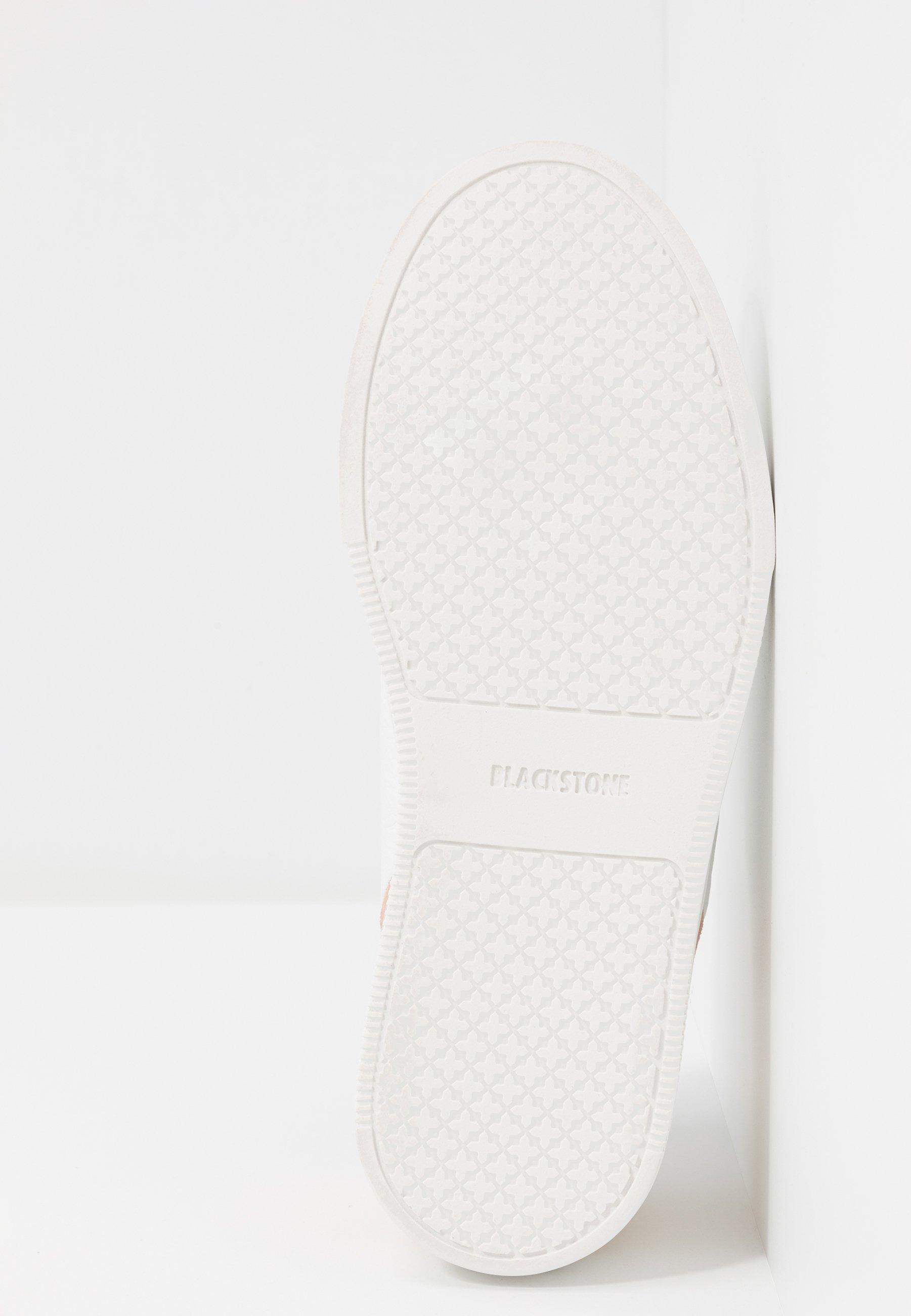 Gran venta Blackstone Zapatillas - white/wheat/rose | Calzado de mujer2020 wq4sU