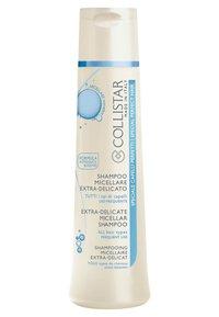 Collistar - EXTRA-DELICATE MULTIVITAMIN SHAMPOO - Shampoo - - - 0
