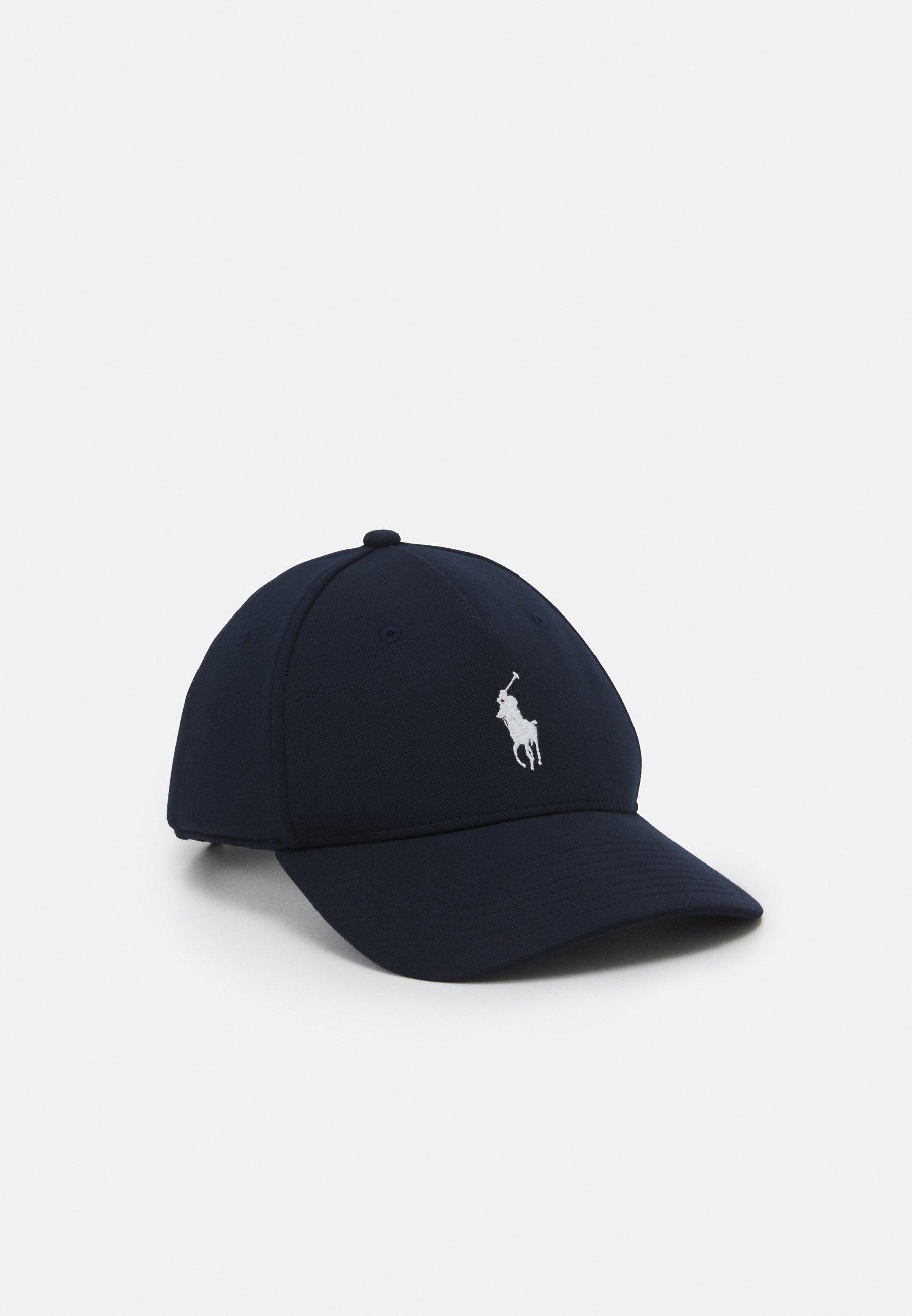 Donna MODERN HAT UNISEX - Cappellino
