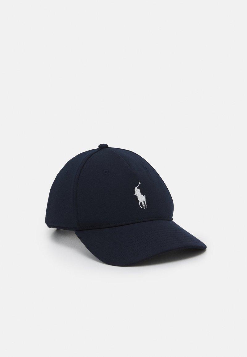 Polo Ralph Lauren - MODERN HAT UNISEX - Keps - aviator navy