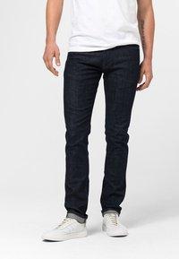 JOOP! Jeans - STEPHEN  - Slim fit jeans - indigo - 0